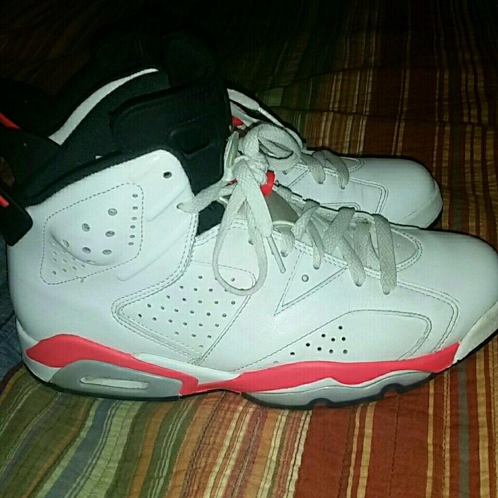 Womens jordans, Jordans, Jordan shoes
