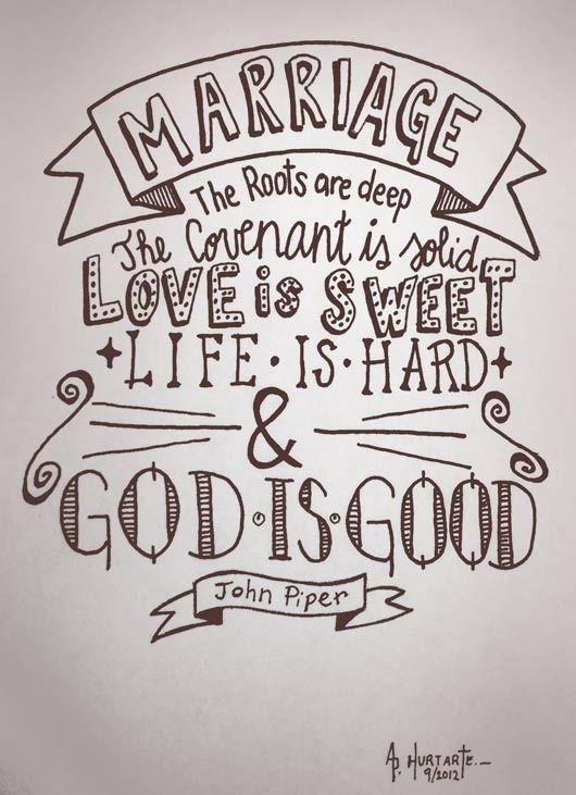 Christian Marriage Quotes Fascinating Biblical Marriage Love Quotes  Bing Images  God's Promises . Design Inspiration