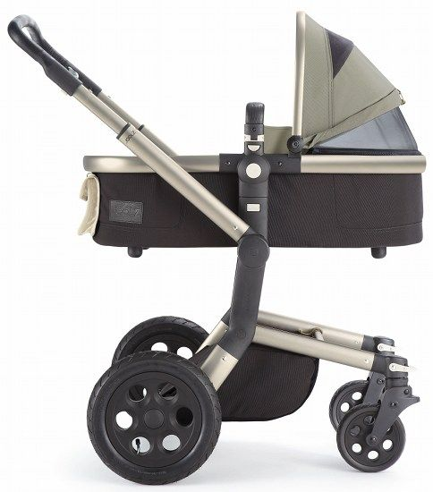 Cheap Travel System Prams Uk Joolz Day Expedition Limited Edition Pram For Early 2012