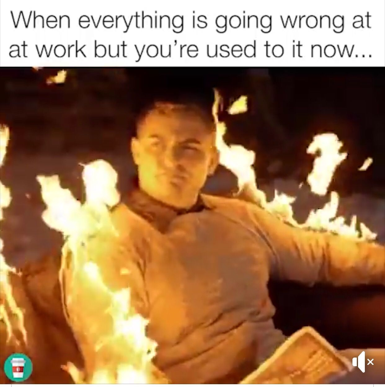 Pin By Ashley Mcdonald On Laugh It S Funny Work Jokes Work Humor Work Memes