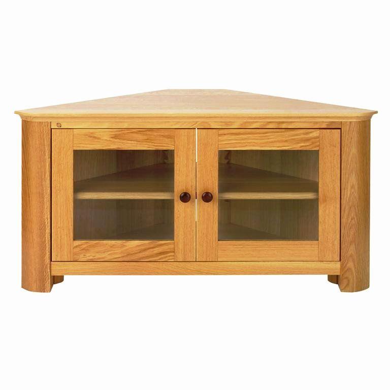 Best Ikea Bedroom Tv Stand Lovely Ikea Corner Cabinet Lazy 640 x 480