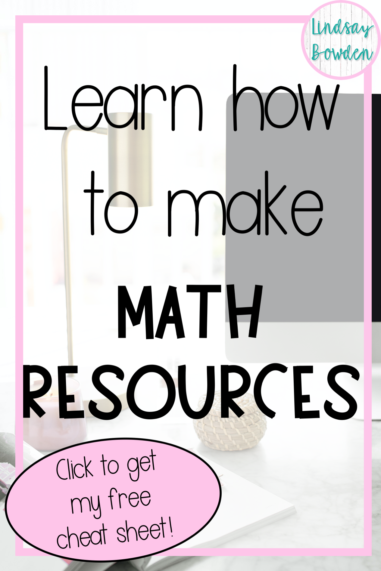 Make Your Own Math Worksheets In 5 Easy Steps