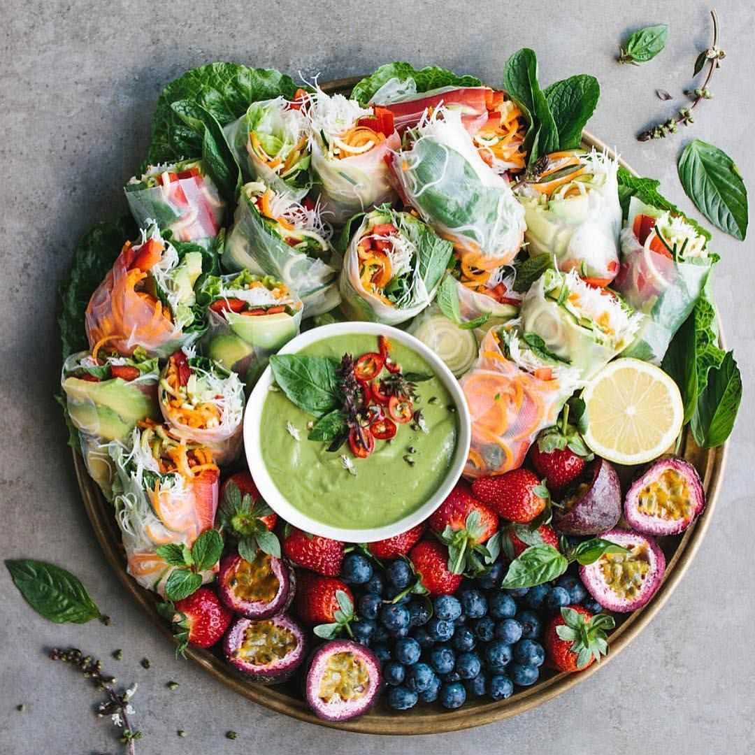eat more plants food lifestyle student dietitian snapchat eat more plants food lifestyle student dietitian snapchat elsaswslife say hello forumfinder Gallery