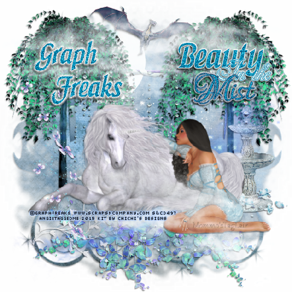GraphFreaks: ENCHANTED MEADOW 2 PTU CT TAGS by Tagged by Mommo   for ©Graph Freaks using the beautiful, magical tube...ENCHANTED MEADOWS 2 You can find previews HERE http://mommostaglair.blogspot.com/2015/03/enchanted-meadows2.html and snags/extra's HERE http://mommostaglair.blogspot.com/2015/03/enchanted-meadow-2-extras.html http://graphfreaks.blogspot.com/2015/03/enchanted-meadow-2.html