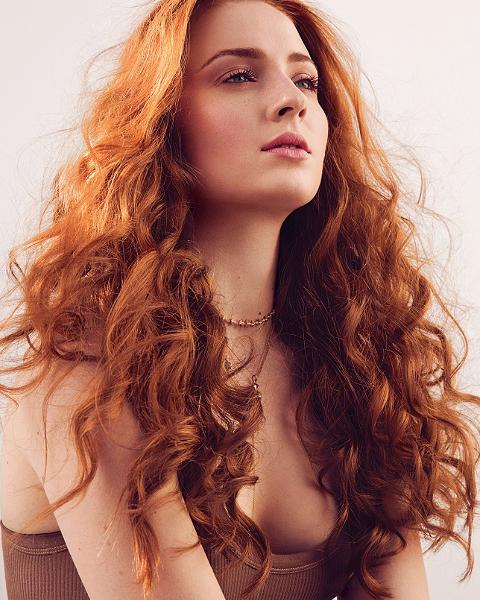 14502690 677843259031842 4996510933635548611 N Png 480 600 Red Hair Redheads Sophie Turner