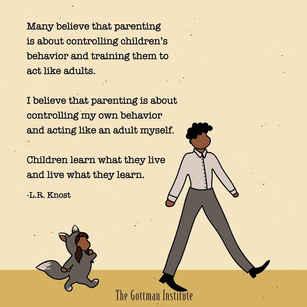 Life Quotes Kids Pincoachmedave On Awesome Pinterest  Jazz And Parents