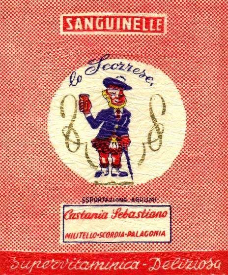 Sanguinelli