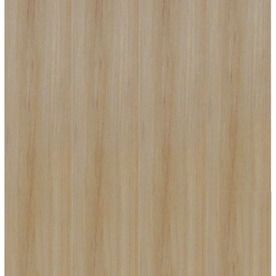loweu0027s style selections maple luxury vinyl plank nice and light for the basement floor