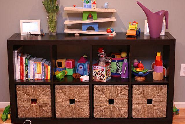 expeidtplayroom living room share yours  speelhoek