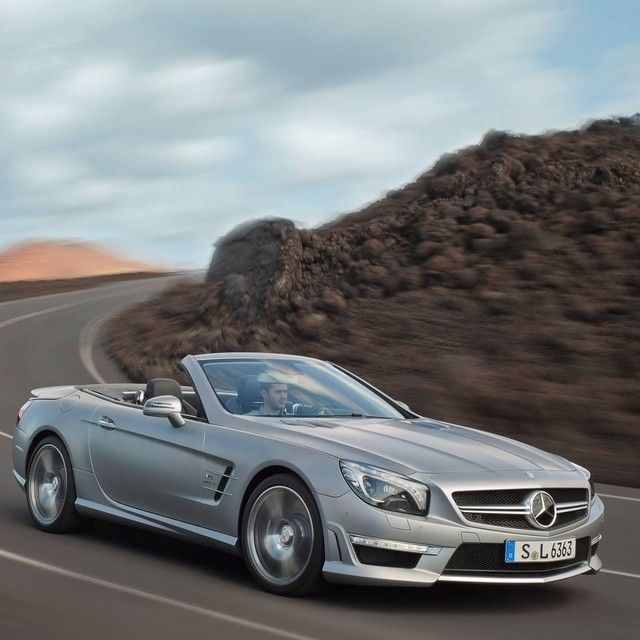 Drop The Top And Any Trip In A Mercedes Benz Roadster Or Cabriolet Becomes Positively Dreamy We Certainly Have A Few Gebrauchtwagen Mercedes Mercedes Benz Amg