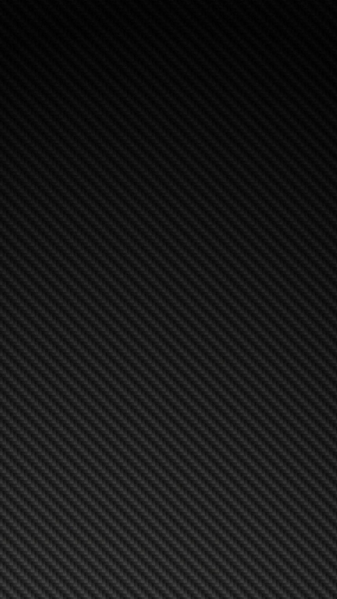 Carbon Fiber iPhone Wallpaper HD em 2020 Papeis de parede