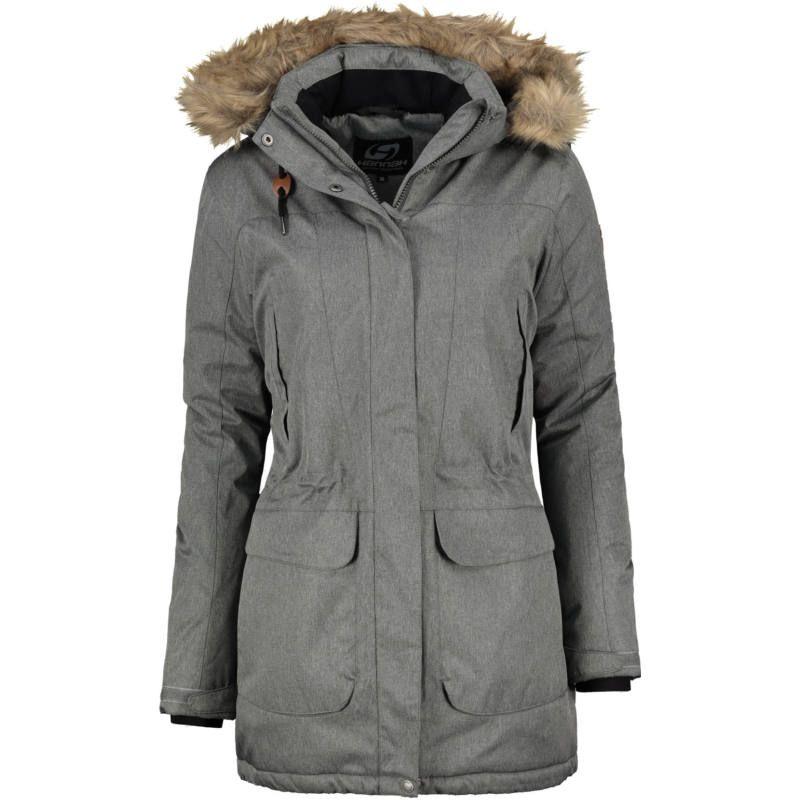 HANNAH Galiano II női télikabát - Geotrek világjárók boltja ... f57911f1c0