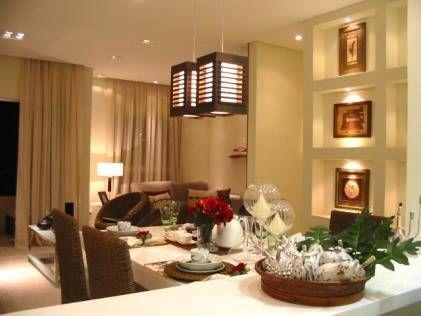 apartamento-com-sala-decorada-pequena