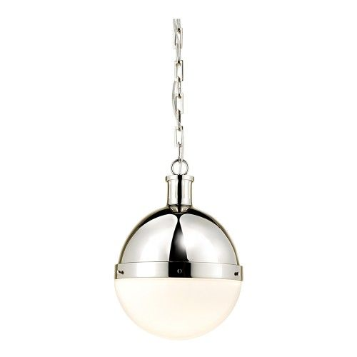 Chelsom Cocktail Pendant Lamp Nickel Kitchen Pendant Light Design Pendant Lighting Pendant Lamp