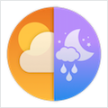 Forecast 2.1 – Weather info in your menu bar
