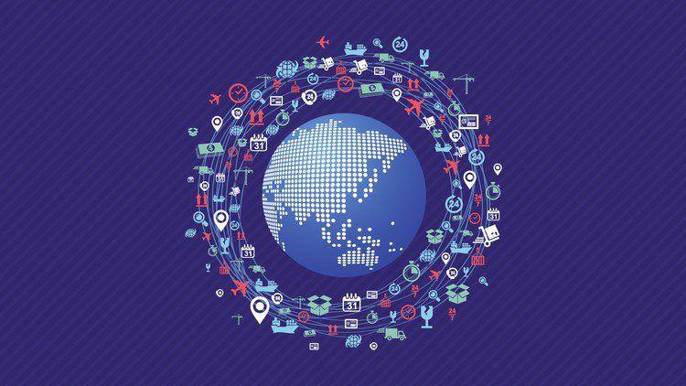 CompTIA Network N10-006 https://t.co/jxGAaYgGUc http://pic.twitter.com/o2qtJ6cmn6   Courses Quality (@coursesquality) November 23 2016