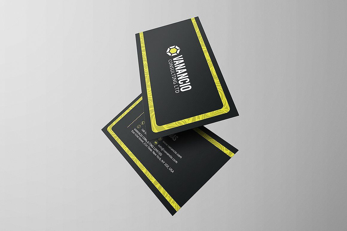 200 business cards bundle business cards vector pattern and business 200 business cards bundle colourmoves