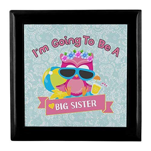 Pin By Smallwondergifts On Kids Birthday Gifts Pinterest Kids