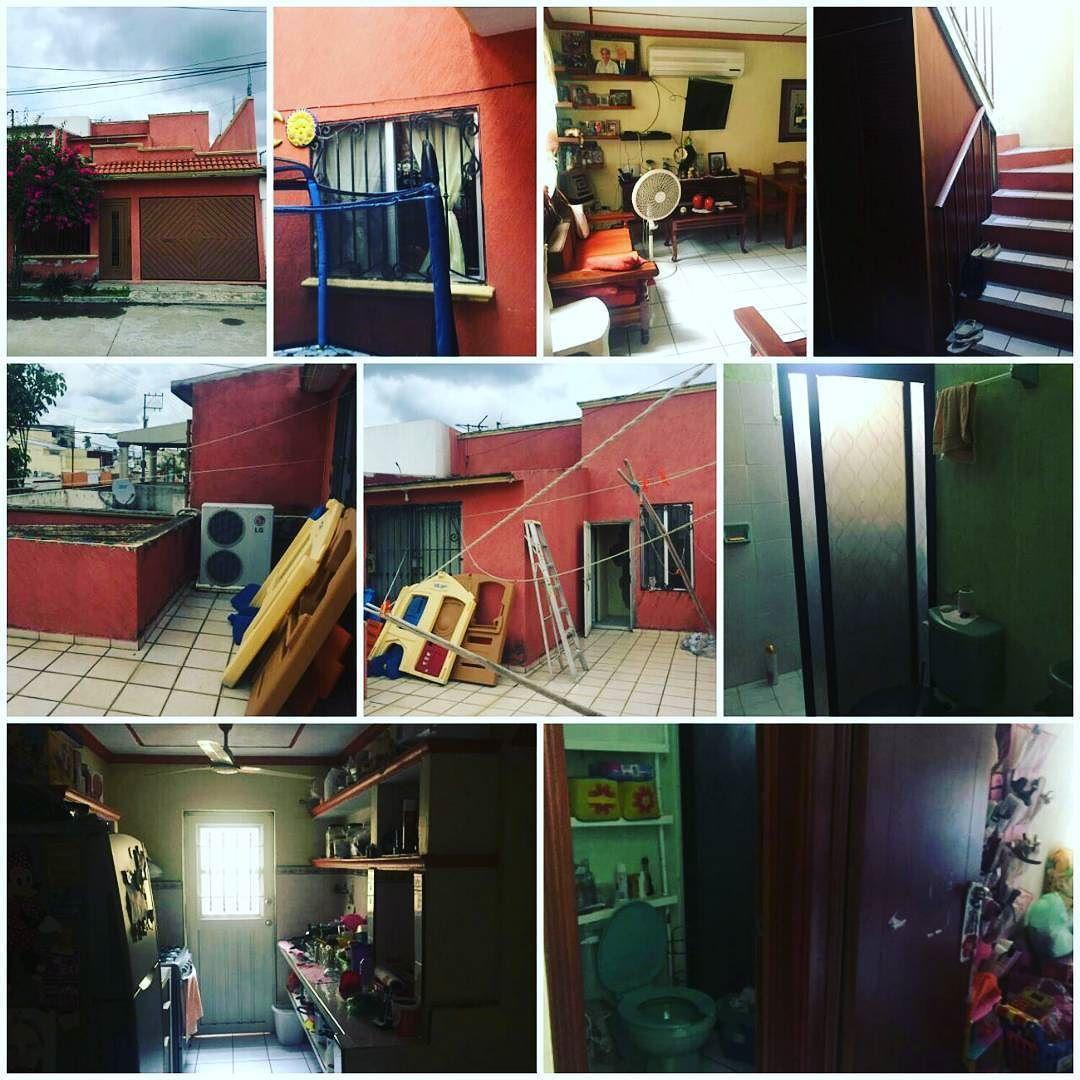 Casa en Santa Elena $1.200.000 Isidro L.