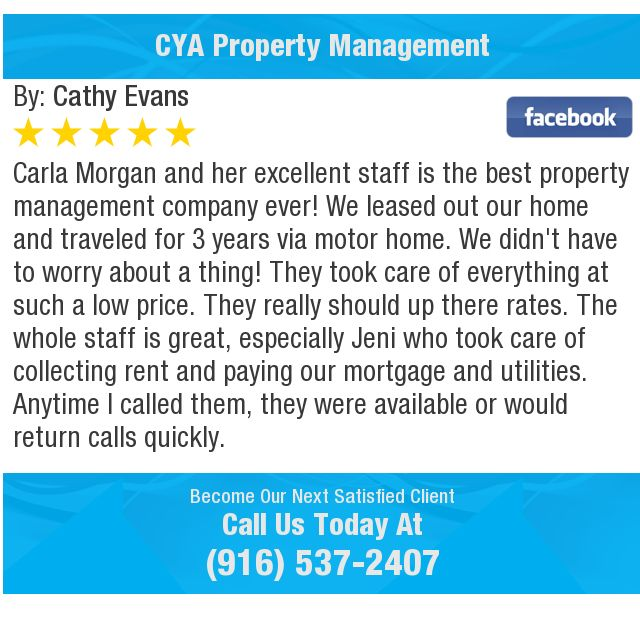Carla Morgan And Her Excellent Staff Is The Best Property Management Company Ever We Chiropractic Therapy Property Management Dentist