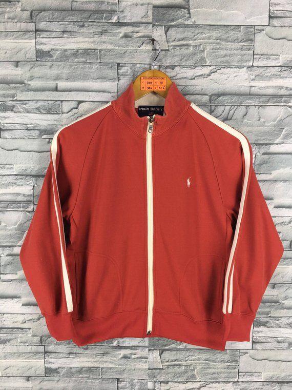 11b4af9c99c Vintage 90's Polo RALPH LAUREN Ladies Sweater Small Ralph Lauren ...