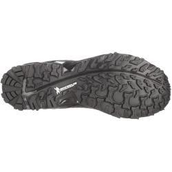 Photo of Salewa Ultra Train shoes men black 45.0 Salewa