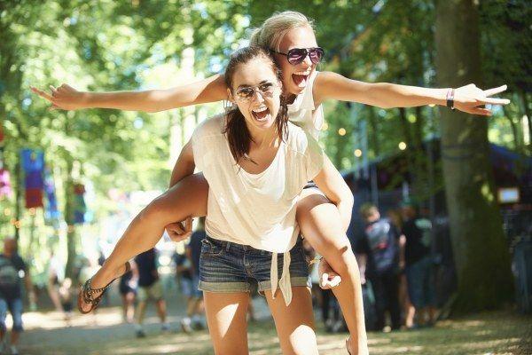 10 Momente, in denen wir für unsere Geschwister wirklich