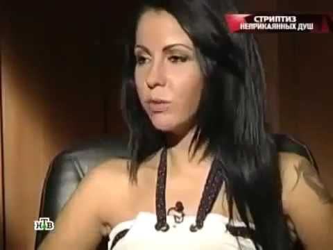 foto-konchil-onlayn-russkoe-porno-pizdyukov-bekinseyl-porno
