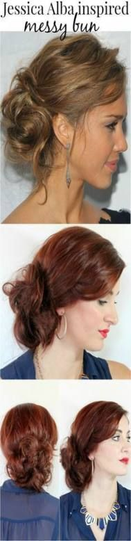 Wedding hairstyles to the side bun leaves 31 Best ideas,  #Bun #Hairstyles #Ideas #leaves #si... #weddingsidebuns Wedding hairstyles to the side bun leaves 31 Best ideas,  #Bun #Hairstyles #Ideas #leaves #side #Wedding #weddinghairstylestothesideupdo #weddingsidebuns Wedding hairstyles to the side bun leaves 31 Best ideas,  #Bun #Hairstyles #Ideas #leaves #si... #weddingsidebuns Wedding hairstyles to the side bun leaves 31 Best ideas,  #Bun #Hairstyles #Ideas #leaves #side #Wedding #weddinghairs #weddingsidebuns