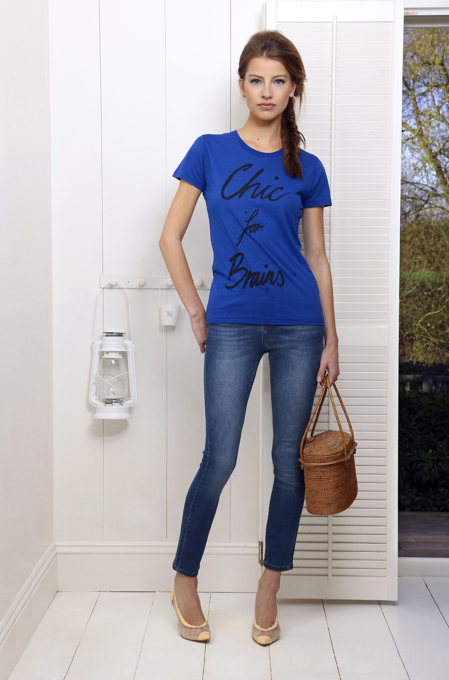 Girl Next Door Clothing Style Images Galleries With A Bite