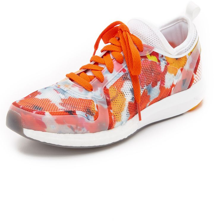 hot sale online a0145 7cd95 adidas by Stella McCartney CC Sonic Sneakers - 80.00