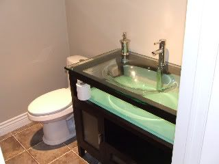 Bathroom Renovation Cost Redflagdeals one piece toilet in costco - redflagdeals forums | my new
