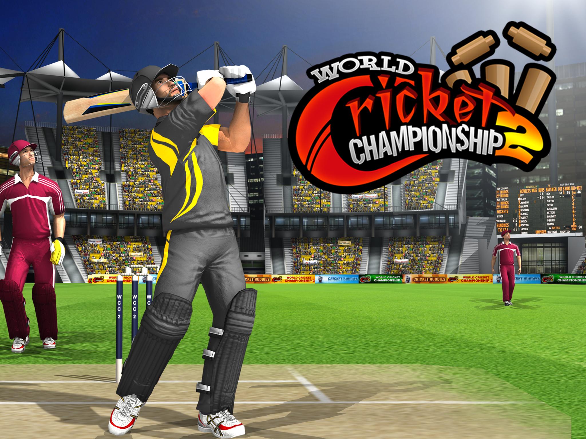 Memory Improve Master 6 1 2 201 World Cricket Cricket Games Gaming Tips