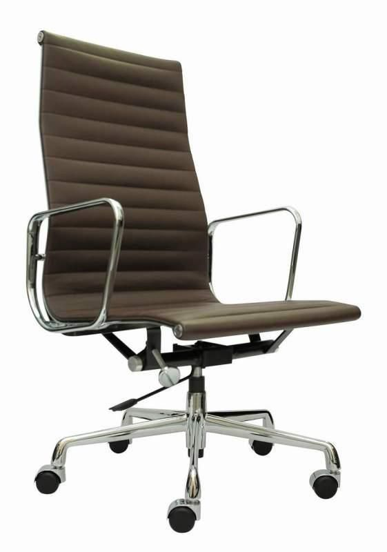 Charles And Ray Eames Office Chair Chair Eames Office Chair Eames Office