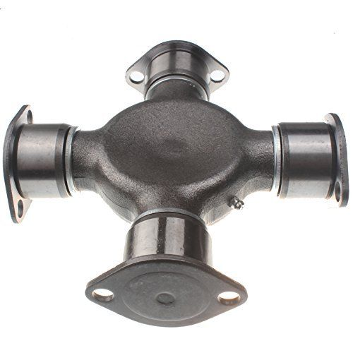 Mover Parts 5 281x Universal Joint 49 2 By 191 6 Millimeter With Images Universal Joint Joint Movers