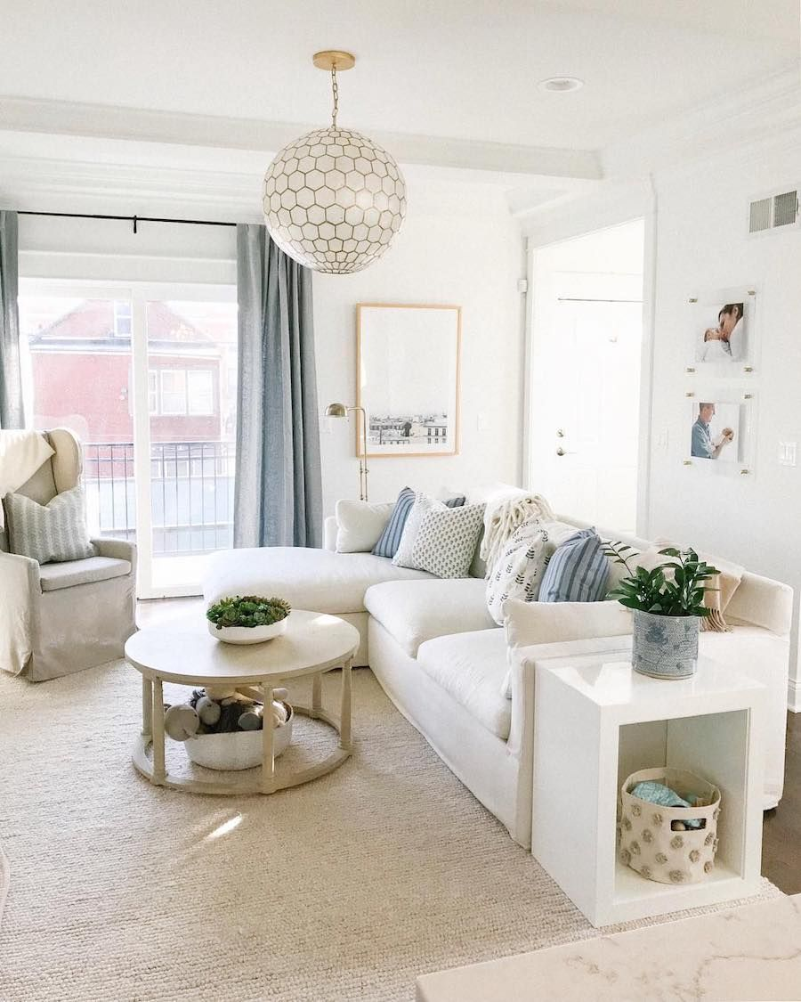 8 Minimalist Design Tips To Make Your Home More Functional