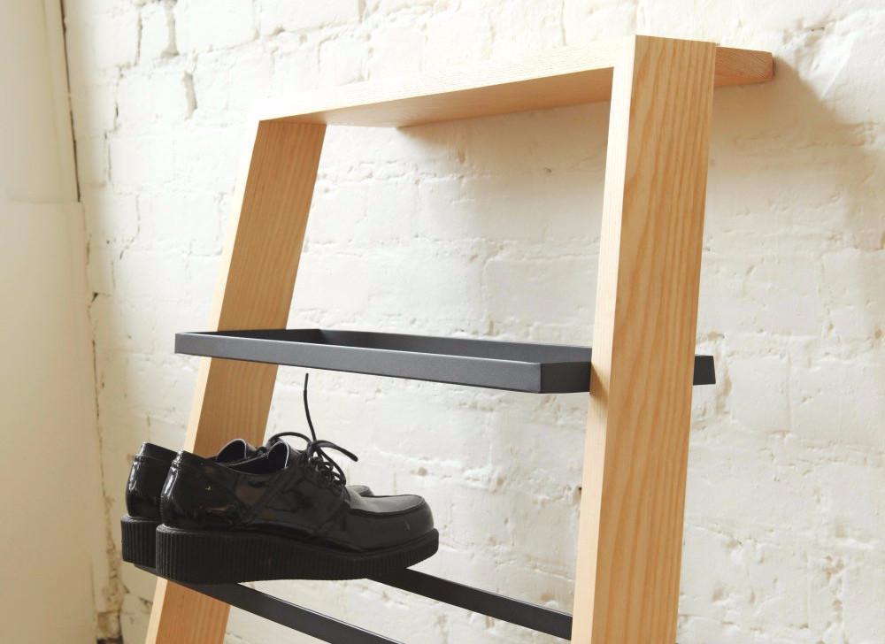 Noli Shoe Rack Noli Shoe Rack