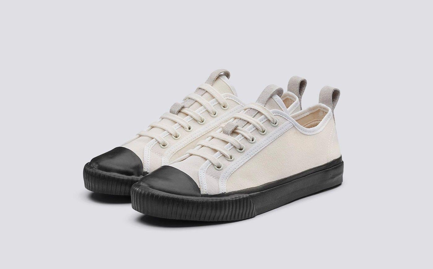 naturale suole lattice le stili introdotto con vulcanizzate nostre per Europe prime gomma gli Abbiamo lavorato che in recentemente in garantire in hanno sneakers Made PwB4qWS6