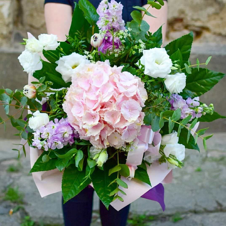 Bukiet Zapraszamy Kwiaciarnia Miltonia Ul Okulickiego 49 Kwiaciarnia Maranta Ul Jana Pawla Ii Kwiaciarnia Magnolia Ul Slowac Floral Wreath Floral Wreaths