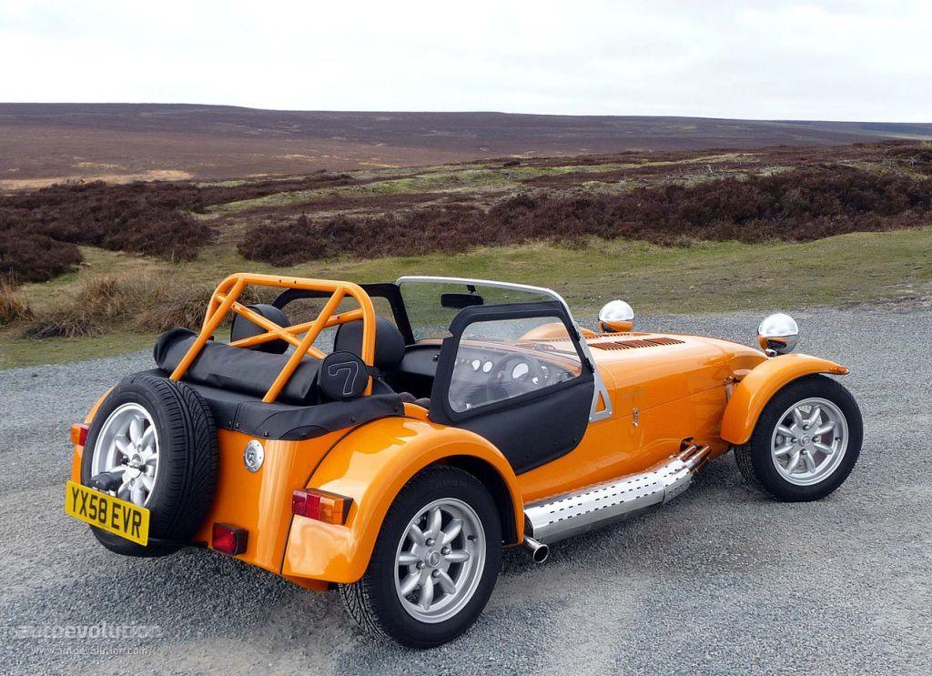 caterham roadsport caterham pinterest lotus cars. Black Bedroom Furniture Sets. Home Design Ideas