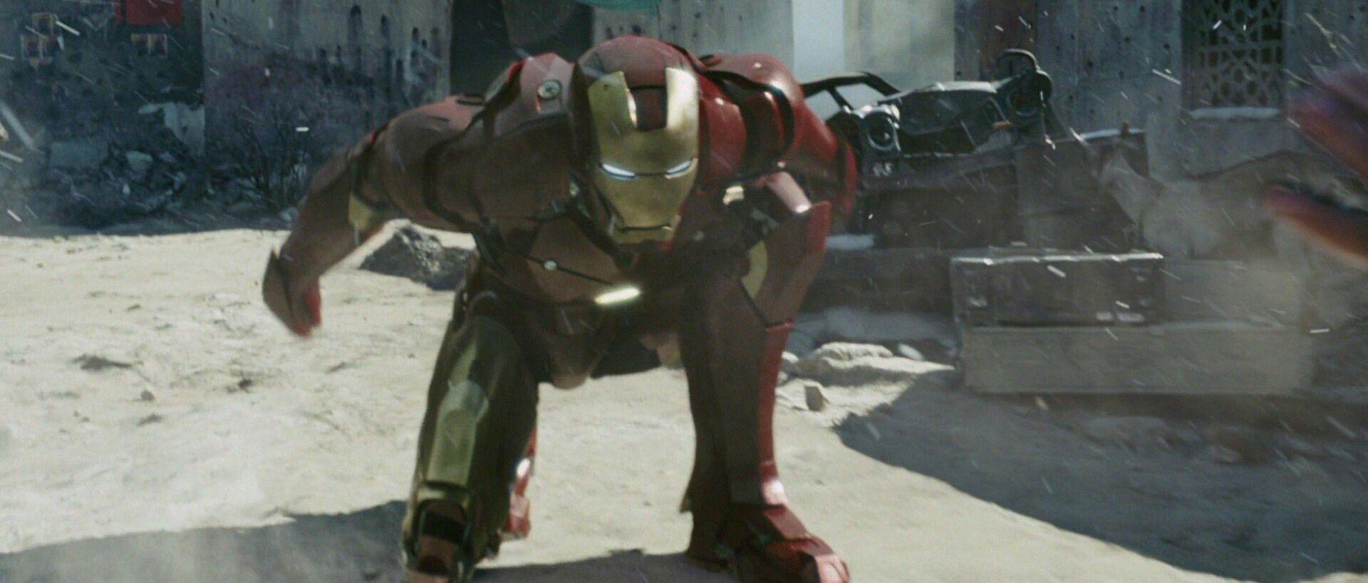 Iron Man/Tony Stark Iron man superhero, Iron man tony stark