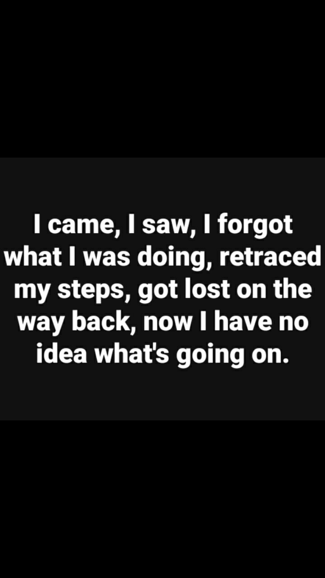 Pin By Manda Panda On Personal Funny Quotes Sarcastic Quotes Inspirational Quotes