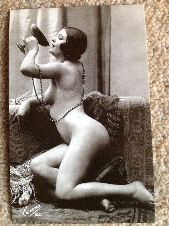 filmi-vintazh-erotika-paren