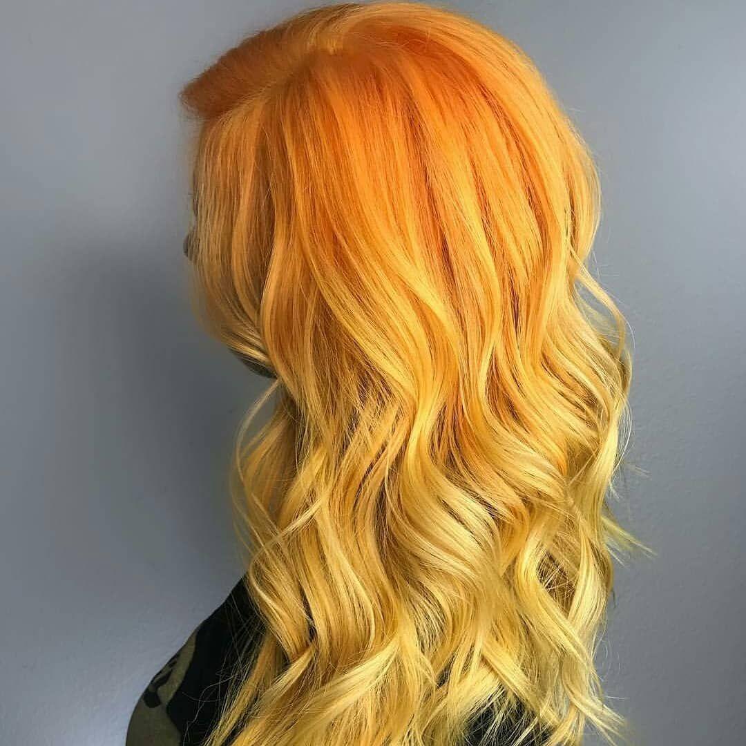 Hair hairstyle haircolour color colour colorhair haircolor
