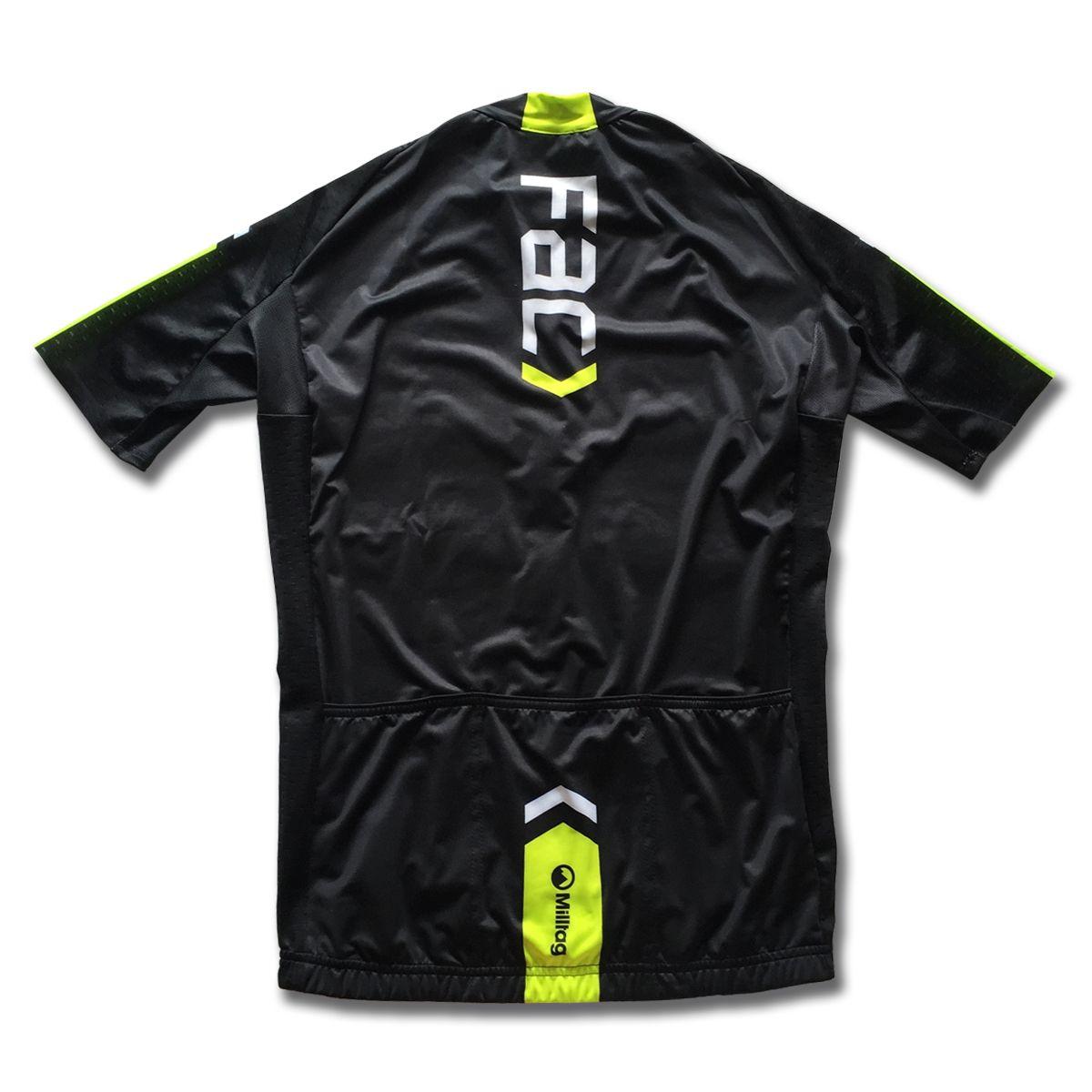 American Pro Rider T-shirt