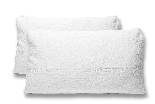 Best Cooling Pillow For Night Sweats Best Pillow Pillows Cool