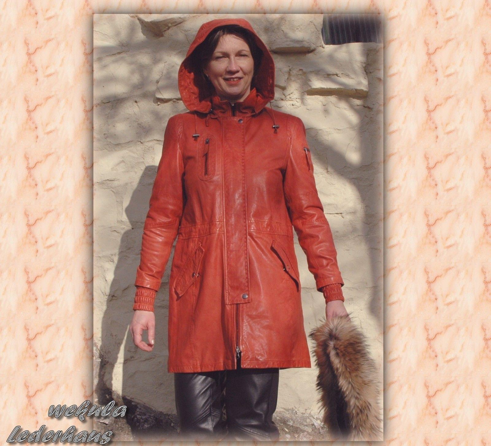 http://www.ebay.de/itm/Lederparka-lange-Winterjacke-rot-braun-oder-beige-Gr-38-40-42-44-46-48-NEU-/131065960147?var=
