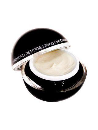 Diamond & Caviar Eye Cream by Brilliance New York at Gilt