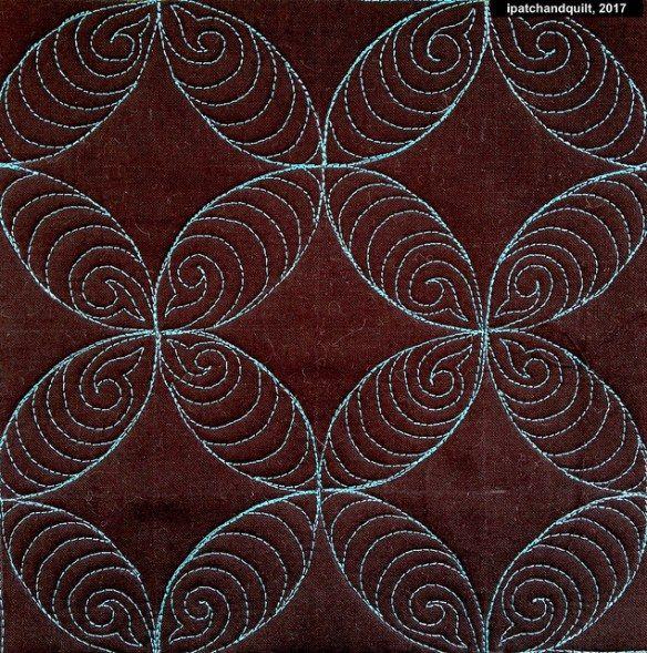 34225584356_a8a7dd030b_z_d | Quilting Designs | Pinterest | Cenefas ...