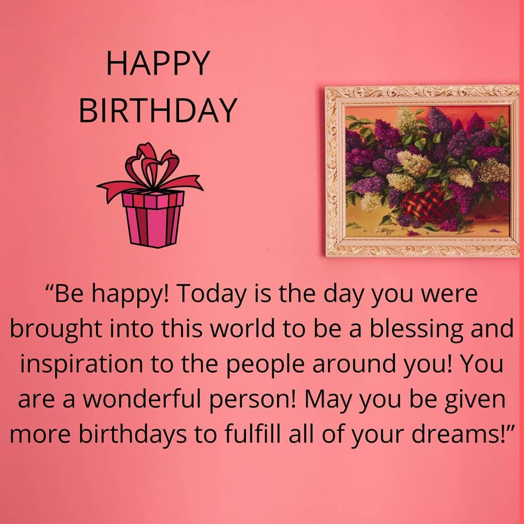 500 Happy Birthday Wishes Quotes Birthday Wishes Quotes Happy Birthday Wishes Quotes Happy Birthday Love Quotes